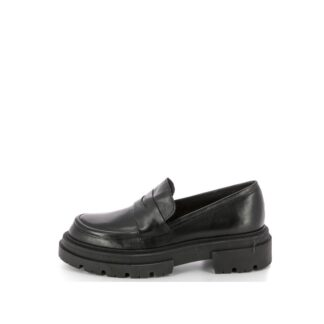 mano-241-1s4-chaussures-habillees-mocassins-boat-shoes-noir-fr-1p