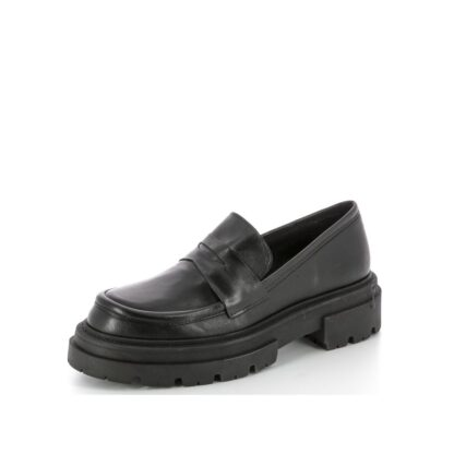 mano-241-1s4-chaussures-habillees-mocassins-boat-shoes-noir-fr-2p