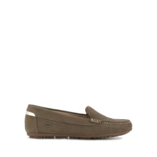 mano-243-1m8-james-oakley-mocassins-boat-shoes-taupe-fr-1p