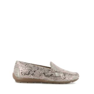 mano-243-1n9-ara-chaussures-habillees-mocassins-boat-shoes-creme-alabama-fr-1p