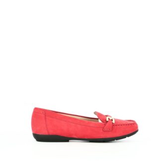 mano-245-1h9-geox-mocassins-boat-shoes-rouge-fr-1p