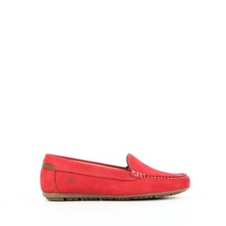 mano-245-1j6-james-oakley-mocassins-boat-shoes-rouge-fr-1p