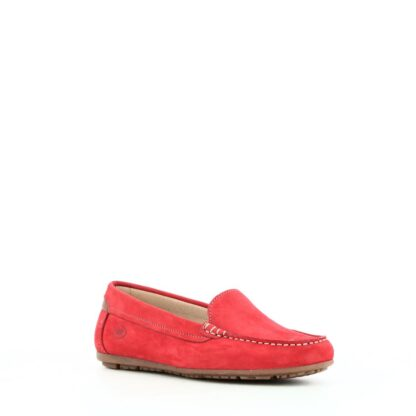 mano-245-1j6-james-oakley-mocassins-boat-shoes-rouge-fr-2p