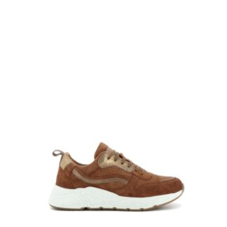 mano-250-5g2-baskets-sneakers-fr-1p