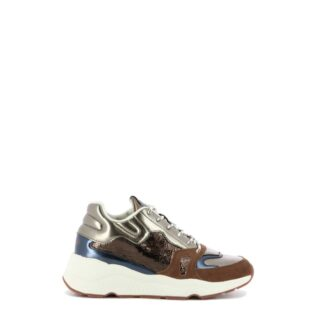 mano-250-5h9-pepe-jeans-baskets-sneakers-fr-1p
