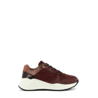 mano-250-5m4-baskets-sneakers-fr-1p