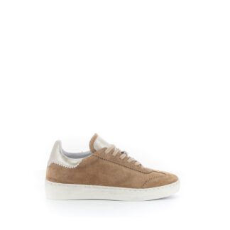 mano-250-660-baskets-sneakers-chaussures-a-lacets-cognac-fr-1p
