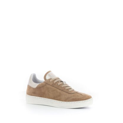mano-250-660-baskets-sneakers-chaussures-a-lacets-cognac-fr-2p