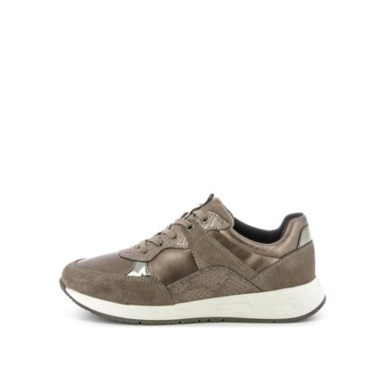 mano-250-682-geox-baskets-sneakers-chaussures-a-lacets-brun-fr-1p
