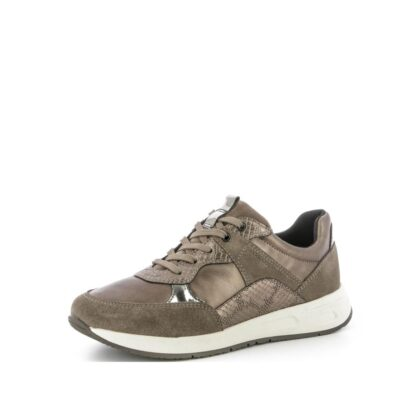 mano-250-682-geox-baskets-sneakers-chaussures-a-lacets-brun-fr-2p