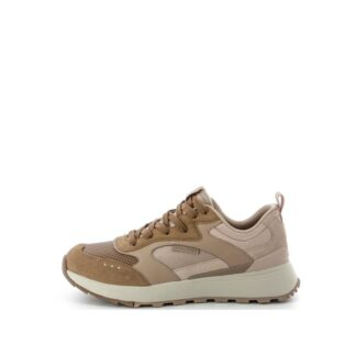 mano-250-686-skechers-baskets-sneakers-chaussures-a-lacets-brun-fr-1p