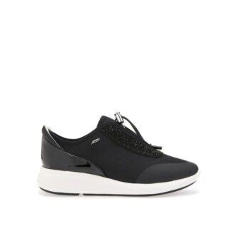 mano-251-3v8-geox-baskets-sneakers-chaussures-a-lacets-noir-fr-1p