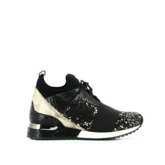 mano-251-4g1-la-strada-baskets-sneakers-chaussures-a-lacets-sport-noir-fr-1p