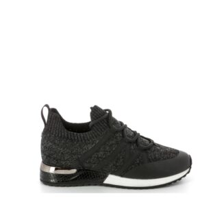 mano-251-6a5-baskets-sneakers-chaussures-a-lacets-noir-fr-1p