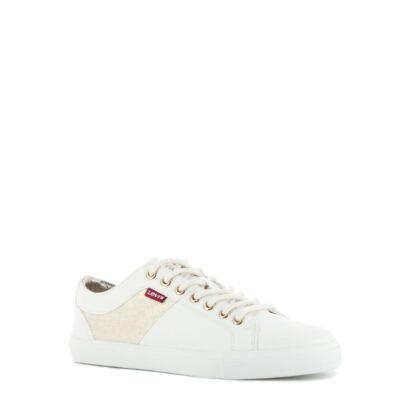 mano-252-3m9-levi-s-baskets-sneakers-blanc-casse-fr-2p