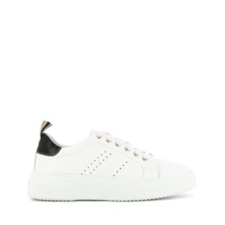 mano-252-4t9-baskets-sneakers-chaussures-a-lacets-blanc-fr-1p