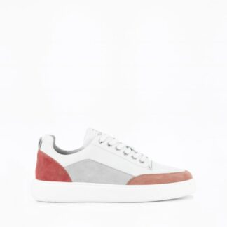 mano-252-4v3-cycleur-de-luxe-baskets-sneakers-chaussures-a-lacets-blanc-mimosa-fr-1p