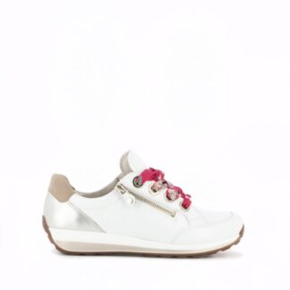 mano-252-578-ara-baskets-sneakers-chaussures-a-lacets-blanc-osaka-fr-1p
