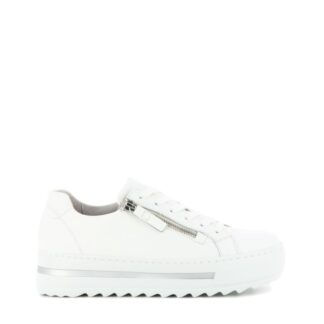 mano-252-5b1-gabor-baskets-sneakers-chaussures-a-lacets-fr-1p