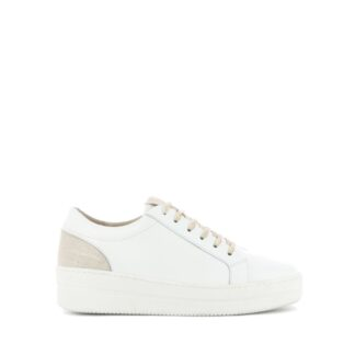 mano-252-5b4-baskets-sneakers-chaussures-a-lacets-blanc-fr-1p