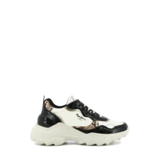 mano-252-5i1-pepe-jeans-baskets-sneakers-fr-1p
