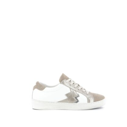 mano-252-661-baskets-sneakers-chaussures-a-lacets-blanc-fr-1p