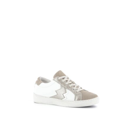 mano-252-661-baskets-sneakers-chaussures-a-lacets-blanc-fr-2p
