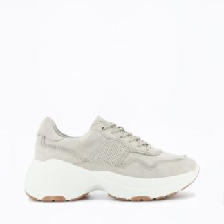 mano-253-590-cycleur-de-luxe-baskets-sneakers-chaussures-a-lacets-beige-lea-fr-1p