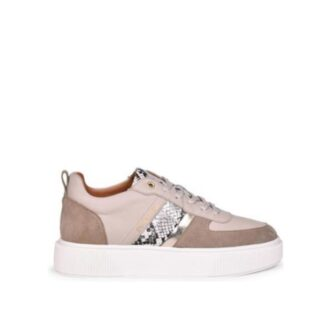 mano-253-5p9-cycleur-de-luxe-baskets-sneakers-chaussures-a-lacets-beige-fr-1p