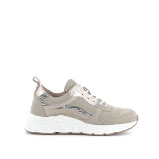 mano-253-609-baskets-sneakers-chaussures-a-lacets-beige-fr-1p