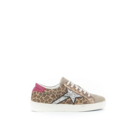 mano-253-662-baskets-sneakers-chaussures-a-lacets-camel-fr-1p
