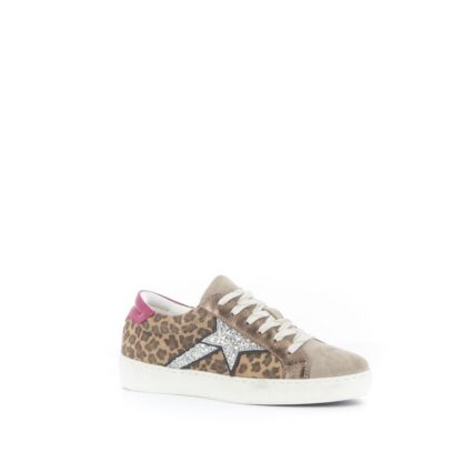 mano-253-662-baskets-sneakers-chaussures-a-lacets-camel-fr-2p