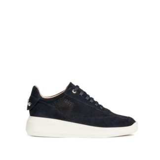 mano-254-4x9-geox-baskets-sneakers-chaussures-a-lacets-bleu-fr-1p