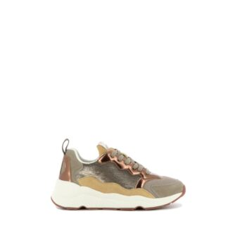 mano-256-5i2-pepe-jeans-baskets-sneakers-fr-1p