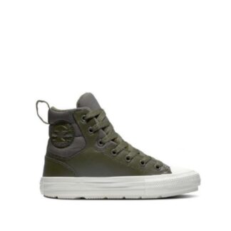 mano-257-6a7-converse-baskets-sneakers-chaussures-a-lacets-sport-kaki-fr-1p