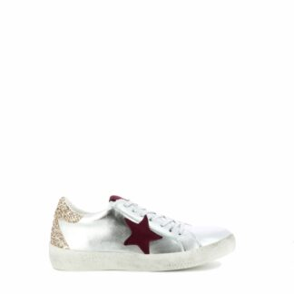 mano-258-5n8-baskets-sneakers-chaussures-a-lacets-argent-fr-1p