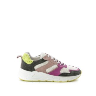 mano-258-606-baskets-sneakers-chaussures-a-lacets-fr-1p