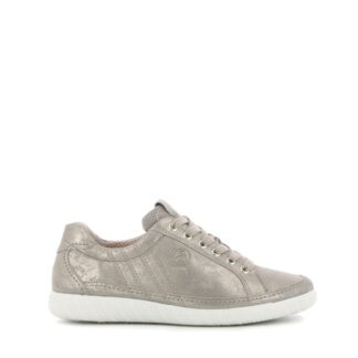 mano-259-1q7-gabor-baskets-sneakers-chaussures-a-lacets-fr-1p