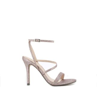 mano-395-1h4-chaussures-habillees-rose-fr-1p