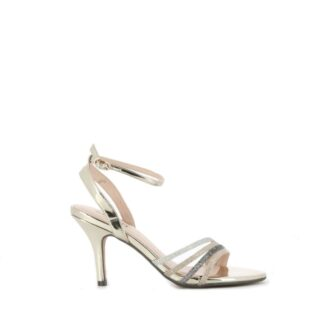mano-396-1h5-chaussures-habillees-or-fr-1p