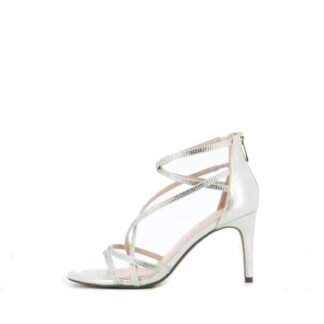 mano-398-1e0-chaussures-habillees-fr-1p