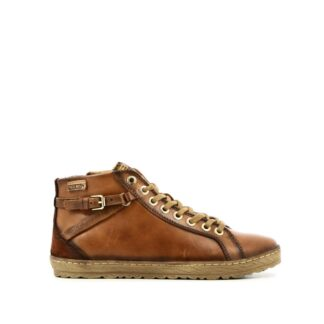 mano-430-5c6-pikolinos-boots-bottines-chaussures-a-lacets-brun-fr-1p