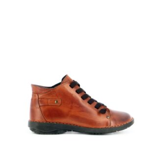 mano-430-5g7-boots-bottines-chaussures-a-lacets-cognac-fr-1p