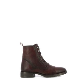 mano-430-6d3-boots-bottines-chaussures-a-lacets-marron-fr-1p