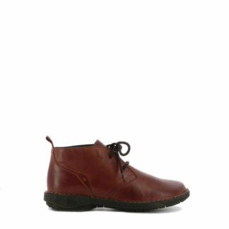 mano-430-6h7-boots-bottines-chaussures-a-lacets-cognac-fr-1p