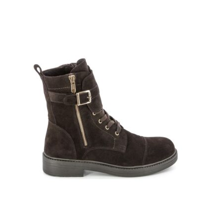 mano-430-7b6-boots-bottines-bottes-chaussures-a-lacets-marron-fr-1p