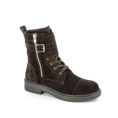 mano-430-7b6-boots-bottines-bottes-chaussures-a-lacets-marron-fr-2p