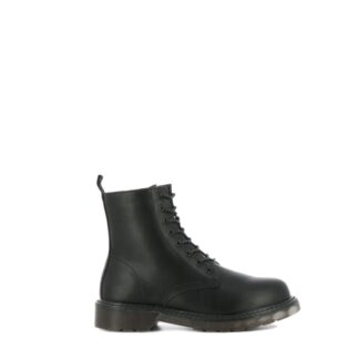 mano-431-6b0-boots-bottines-chaussures-a-lacets-noir-fr-1p