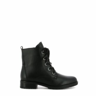 mano-431-6i1-gabor-boots-bottines-chaussures-a-lacets-noir-fr-1p
