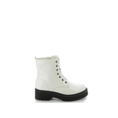 mano-432-703-boots-bottines-bottes-chaussures-a-lacets-blanc-fr-1p